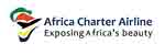 Africa Charter Airline