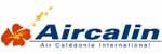 Air Caledonie International
