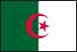 Algeria - Government