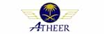 Al-Atheer Aviation