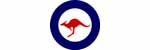 Australia - Air Force