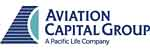 Aviation Capital Group - click for info