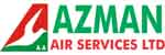 Azman Air Services