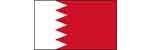 Bahrain - Government