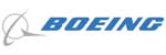 Boeing Aircraft Holding Company