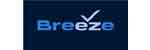Breeze Airways