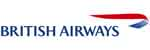 British Airways (ordered by IAG) (BA/BAW)