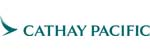 Cathay Pacific Airways (CX/CPA)
