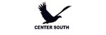 Center-South Airlines