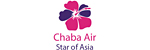 Chaba Airlines