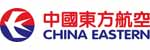 China Eastern Airlines (MU/CES)