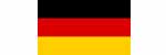 Germany - Government