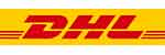 European Air Transport Leipzig dba DHL