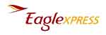 Eaglexpress Air Charter