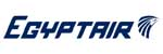 EgyptAir (MS/MSR)