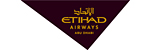 Etihad Airways (EY/ETD)