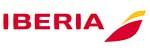 Iberia (ordered by IAG) (IB/IBE)