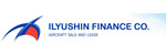Ilyushin Finance Co - click for info
