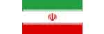 Islamic Republic of Iran - Government