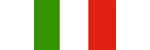 Italy - Government