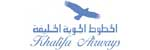 Khalifa Airways