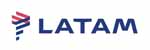 LATAM Airlines Chile