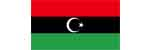 Libya - Government