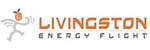 Livingston Energy Flight