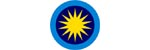 Malaysia - Air Force