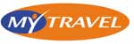 MyTravel Airways