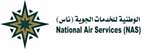 National Air Services