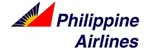 Philippine Airlines (PR/PAL)