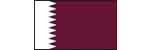 Qatar - Government