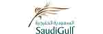 SaudiGulf Airlines (ordered by Al Qahtani Aviation Company)