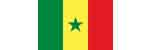 Senegal - Government