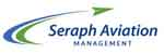 Seraph Aviation Management