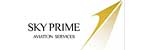 Sky Prime Aviation
