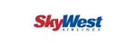 SkyWest Airlines