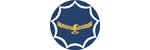 South Africa - Air Force