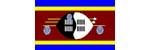 Swaziland - Government