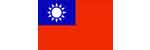 Republic of China - Government