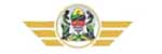Tanzania Government Flight Agency - click for info