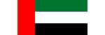 United Arab Emirates - Government