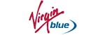 Virgin Blue Airlines